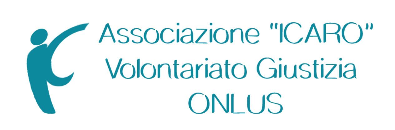 Associazione Icaro Volontariato Giustizia Onlus